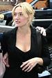 Kate Winslet - Wikiquote