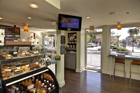 best designed coffee shops best coffee shop design google search sioux city coffee tea co pinterest coffee shop