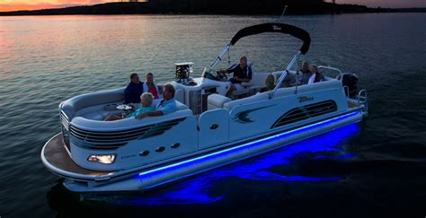 Javelin Boat Dealers Near Me by Portage Lakes Marine Boats For Sale In Ohio Akron