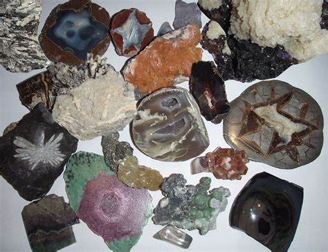 Mineral  Simple English Wikipedia, The Free Encyclopedia
