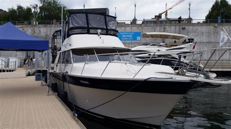 Kingfisher Boats Quebec by Boats For Sale In Canada Boats