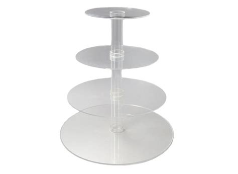 wedding lazy susan wedding lazy susan suppliers and at wonderful wire cupcake stand gallery wiring diagram