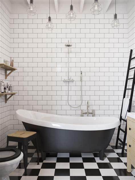 clawfoot tub bathroom designs modern clawfoot tub interior design ideas
