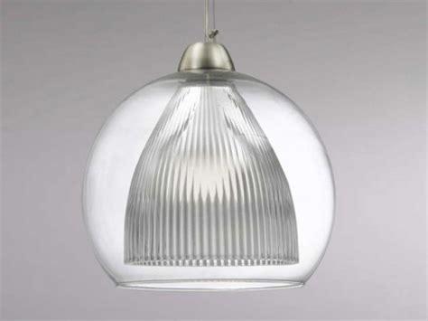 suspension pour cuisine design luminaire design pour cuisine suspension en verre sampa