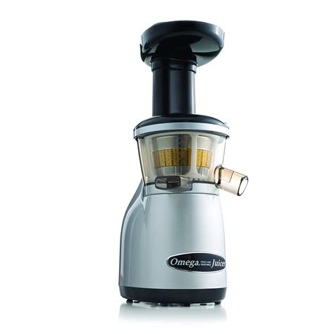 Best Masticating Juicer by Find The Best Masticating Juicer Get Reviews And Facts