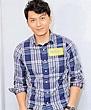 袁伟豪身高及主演的电视剧等个人资料-娱乐频道-趣趣网