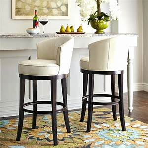 Kitchen bar stools counter height bar stools cheap fabric for Kitchen counter bar stools