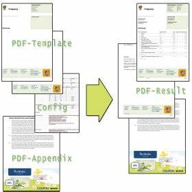 Media Markt Rechnung Pdf : pdfprint rechnung in ihrem corporate design snm portal ~ Themetempest.com Abrechnung