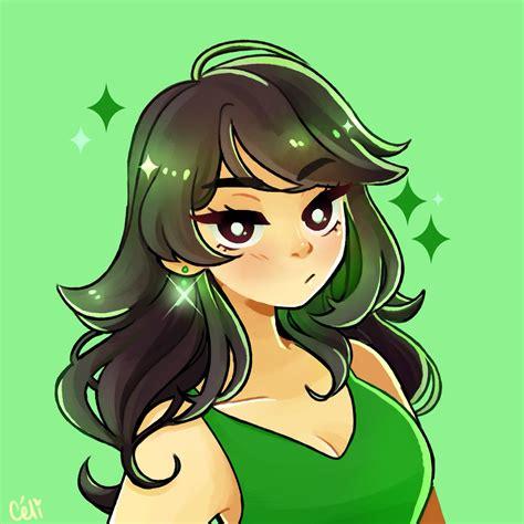 Anime Girls Gamerpics Xbox Xbox 360 Anime Girl Profile