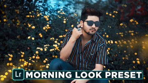 Browse and download free lightroom presets in every style. morning look lightroom preset download - Free lightroom ...