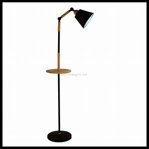 floor standing reading lamp antique brass effwct in With cheap floor lamp with reading light