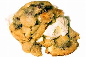 Cookie Dough Eis Selber Machen : unser american food day ein festschmaus von ber 3000 ~ Lizthompson.info Haus und Dekorationen