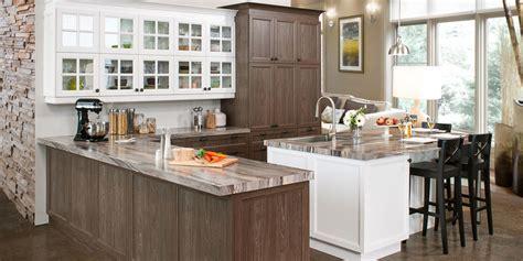 cuisine comptoir 20170922013000 comptoir ciment cuisine avsort com