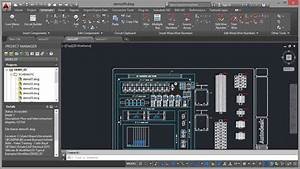 Autocad Electrical 2015 Tutorial