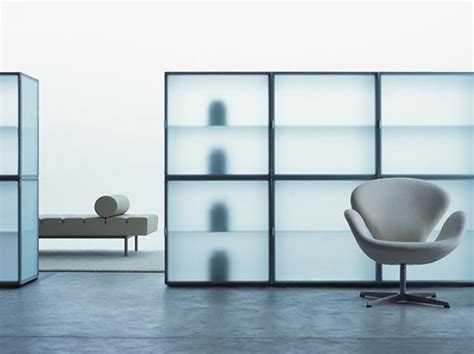 cool storage furniture modern storage cabinets with cool illumination interior design ideas