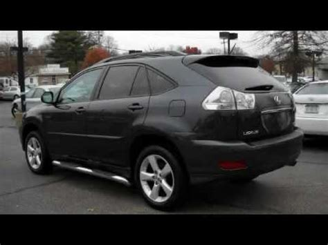 2004 Lexus Rx330 Problems by 2004 Lexus Rx 330 Problems Manuals And Repair