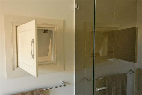 laundry shoot door laundry chute ideas a smart solution for your home