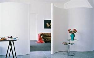Alternative Zu Rigipsplatten : planung f r trockenbau tipps von hornbach ~ Markanthonyermac.com Haus und Dekorationen