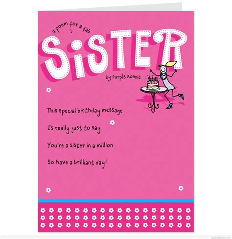 There's a reason the tradition of birthday cards has endured. Latest funny cards quotes and sayings