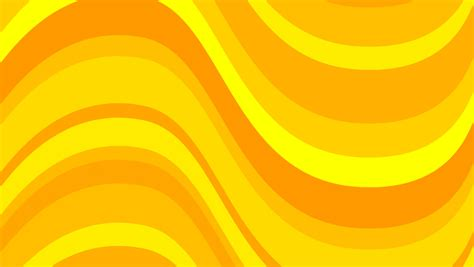Background Yellow Wallpaper by Neon Yellow Background 183 Wallpapertag