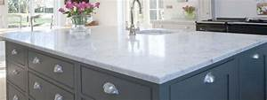 best 25 faux marble countertop ideas on pinterest With best brand of paint for kitchen cabinets with price sticker gun