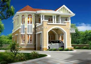 Home Design Gallery Beautiful House Elevation Designs Gallery Kerala Home Design Homedesignpictures