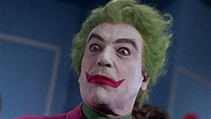 How, The, Joker, Haunted, Actors, Who, Played, The, Role