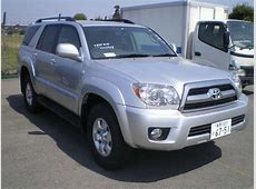 Toyota Hilux 3 0 D4d For Sale In Usahtml Autos Post