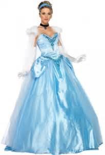 robe de mariã princesse 39 s cinderella costume costumes