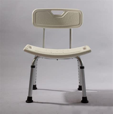 si鑒e de bain cotoons chaise de bain bebe 28 images chaise de bain pour nourrissons promotion achetez des chaise de bain pour nourrissons chaise de s 233 curit 233