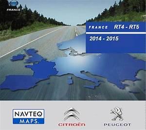 Mise A Jour Gps Peugeot 2008 Gratuite : mise a jour gps citroen peugeot 2015 auto accessoires navigateurs toulouse reference aut nav ~ Maxctalentgroup.com Avis de Voitures