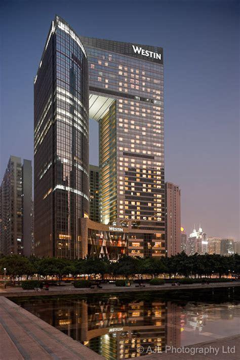 westin gas l hotel the westin guangzhou the westin guangzhou andrew j