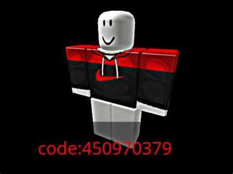 Roblox shirt codes-boys and girls 8D - YouTube