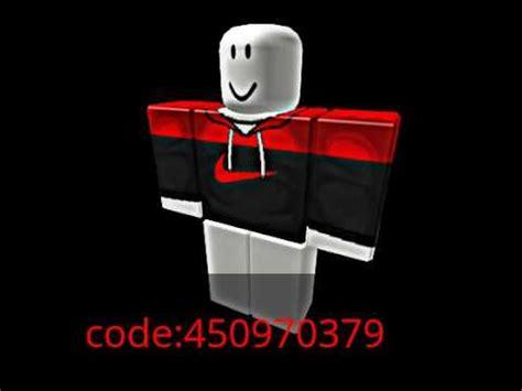Codes Boys Chilangomadrid Com