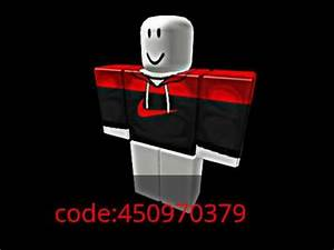 Download Roblox shirt codes-boys and girls 8D | Video