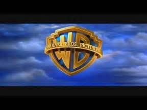 Warner Bros Family Entertainment 75 Years