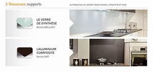 Panneau Composite Salle De Bain : great le spcialiste des crdences fonds de douche et ~ Dailycaller-alerts.com Idées de Décoration