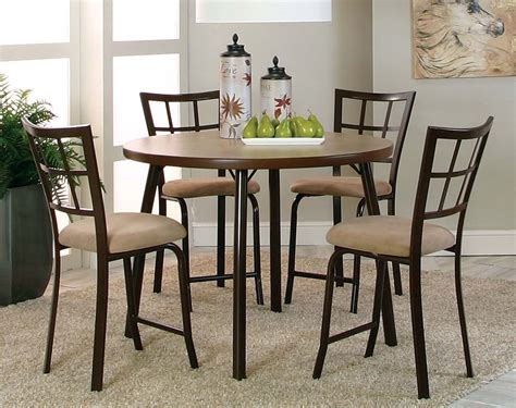 Dining Room Sets Cheap by Cheap Dining Room Sets The Cheapest Yet The Best