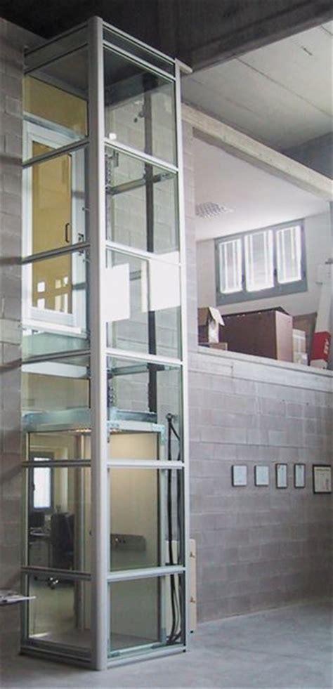 mark   artisan home elevator elevator design house elevation elevator interior