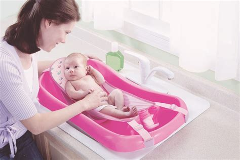 best baby bath tub for sink 2019 best baby bath tub reviews top baby bath tub