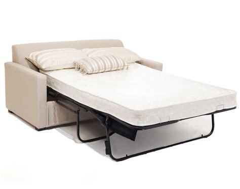 best sleeper sofas 2016 maxresdefault wonderful best sleeper sofas 2016 61