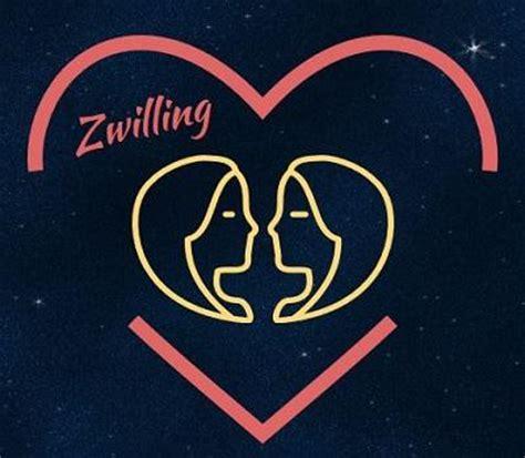 Welches Sternzeichen Passt Zum Zwilling by Partnerschaften Kontaktanzeigen F 252 R Singles Auf