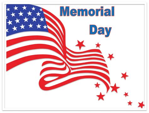 Images Of Memorial Day 100 Happy Memorial Day Images 2019 Photos Pictures Hd