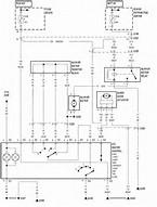 HD wallpapers 1999 jeep wrangler blower motor wiring diagram ...