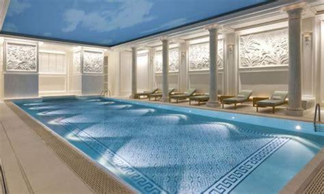 recherche hotel avec dans la chambre hôtels à avec piscine