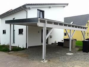 Terrassenberdachungen Holz Preise Terrassendach Holz Preise