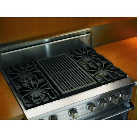 viking 36 gas range top viking vgsc536 4q 36 inch professional series gas