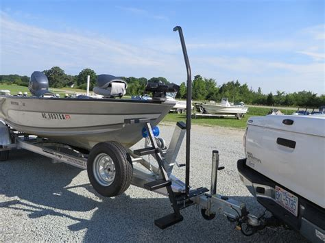 Boat Trailer Accessories by Boat Marine Parts Accessories Trailer Parts