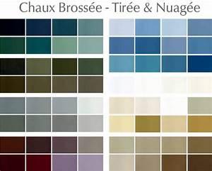 davausnet couleur peinture tollens nuancier avec des With nuancier couleur peinture pour cuisine