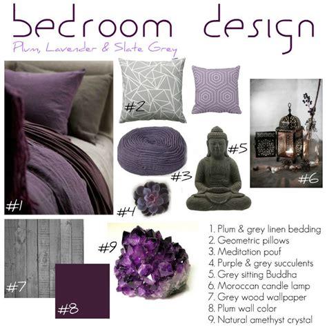 zen quote about colors best 25 zen bedroom decor ideas on zen room decor room decor and spaces